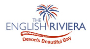 English Riviera